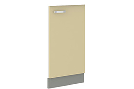 FRONT DISHWASHER60 ZM 713x446 KARMEN CREAM GLOSS