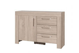 CR11 CEZAR CHEST OF DRAWERS SONOMA