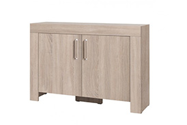CR12 CEZAR CHEST OF DRAWERS SONOMA