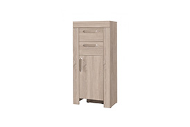 CR8 CEZAR CHEST OF DRAWERS SONOMA