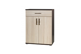 IP10 INEZ PLUS CHEST OF DRAWERS